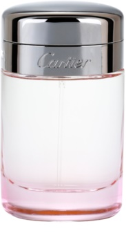 Cartier Baiser Volé Lys Rose toaletní voda pro ženy 50 ml