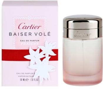 Fraîche Cartier Cartier Volé Baiser Baiser l1JTFKc