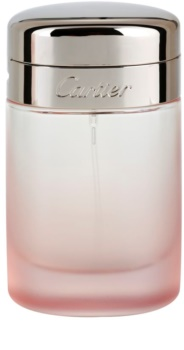 Cartier Baiser Volé Fraiche Eau de Parfum für Damen 50 ml