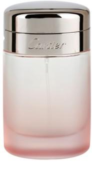 Cartier Baiser Volé Fraîche parfémovaná voda pro ženy 50 ml