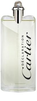 Cartier Déclaration Eau de Toilette for Men 150 ml
