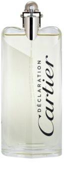 Cartier Déclaration toaletna voda za moške 150 ml