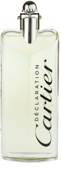 Cartier Déclaration Eau de Toilette for Men 100 ml
