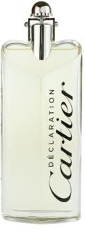 Cartier Déclaration Eau de Toilette Herren 100 ml