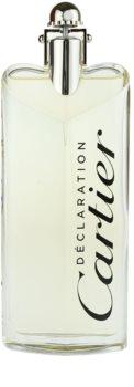 Cartier Déclaration toaletní voda pro muže 100 ml