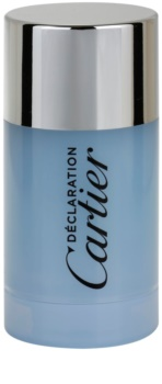 Cartier Déclaration Deodorant Stick for Men 75 ml