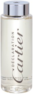 Cartier Déclaration Duschgel Herren 200 ml