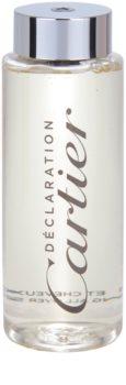 Cartier Déclaration sprchový gél pre mužov 200 ml
