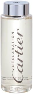Cartier Déclaration sprchový gel pro muže 200 ml