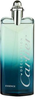 Cartier Declaration Essence toaletná voda pre mužov 100 ml