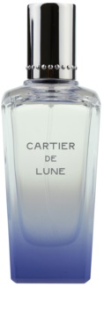 Cartier de Lune eau de toilette per donna 45 ml
