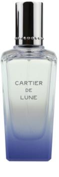 Cartier de Lune woda toaletowa dla kobiet 45 ml