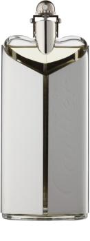 Cartier Declaration Metal Limited Edition eau de toilette voor Mannen