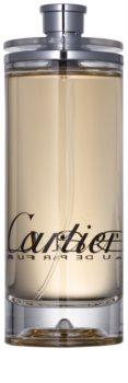 Cartier Eau de Cartier 2016 Eau de Parfum Unisex 200 ml