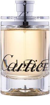 Cartier Eau de Cartier 2016 parfémovaná voda unisex 100 ml