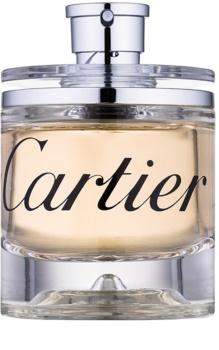 Cartier Eau de 2016 eau de parfum unisex 50 ml