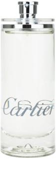 Cartier Eau de Cartier eau de toilette unisex 200 ml