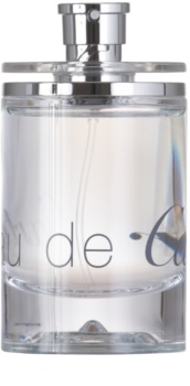 Cartier Eau de Cartier toaletná voda unisex 100 ml