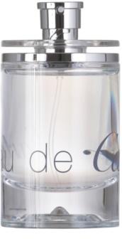 Cartier Eau de Cartier woda toaletowa unisex 100 ml