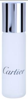 Cartier Eau de Cartier desodorante en spray unisex 100 ml
