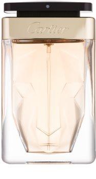 344291fde47 Cartier La Panthère Édition Soir Eau de Parfum para mulheres 75 ml
