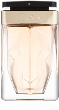Cartier La Panthère Édition Soir parfumska voda za ženske 75 ml