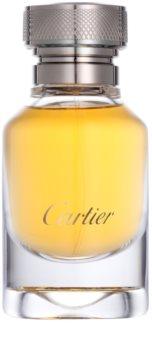 Cartier L'Envol Eau de Parfum for Men 50 ml