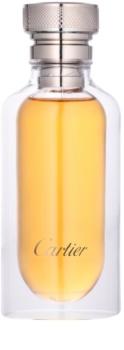 Cartier L'Envol eau de parfum para homens 100 ml recarregável
