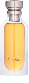 Cartier L'Envol eau de parfum per uomo 100 ml ricaricabile