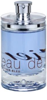 Cartier Eau de Cartier Vetiver Bleu Eau de Toilette Unisex 100 ml
