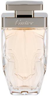 Cartier La Panthère Légere eau de parfum hölgyeknek 75 ml