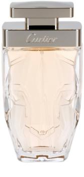 Cartier La Panthère Légere eau de parfum nőknek 75 ml