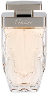 Cartier La Panthère Légere Eau de Parfum voor Vrouwen  75 ml