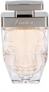 Cartier La Panthère Légere Eau de Parfum für Damen 50 ml
