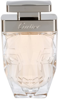 Cartier La Panthère Légere eau de parfum para mulheres 50 ml