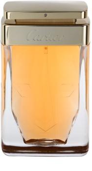 Cartier La Panthère parfémovaná voda tester pro ženy 75 ml
