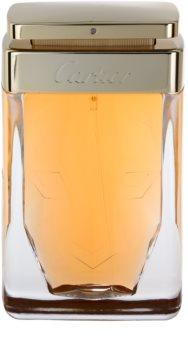 Cartier La Panthère parfumovaná voda tester pre ženy 75 ml