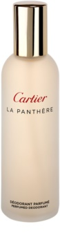 Cartier La Panthère Deo-Spray für Damen 100 ml