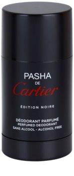 Cartier Pasha de Cartier Edition Noire Deodorant roller voor Mannen  75 ml