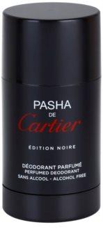 Cartier Pasha de Edition Noire Deo-Roller für Herren 75 ml