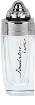 Cartier Roadster eau de toilette for Men
