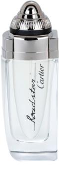 Cartier Roadster toaletna voda za moške 100 ml