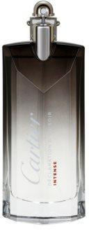 Cartier Declaration D'Un Soir Intense Eau de Toilette for Men 100 ml
