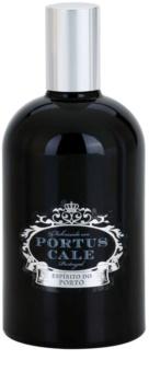 Castelbel Portus Cale Black Edition Eau de Toilette Herren 100 ml