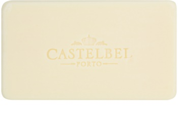 Castelbel Cinnamon and Orange mydlo v pletenom obale