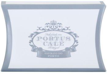 Castelbel Portus Cale Black Fig & Pomegranate săpun portughez de lux