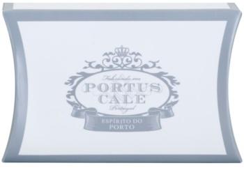 Castelbel Portus Cale Black Fig & Pomegranate savon de luxe portugais