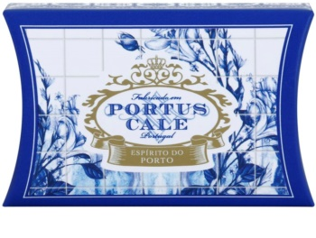 Castelbel Portus Cale Pink Pepper & Jasmine Luxurious Portugese Soap