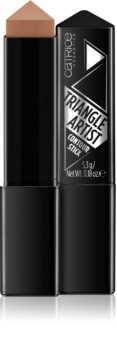 Catrice Triangle Artist stick contouring