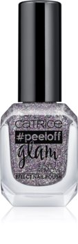 Catrice #peeloff Glam Easy To Remove vernis à ongles pelable